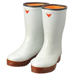 安全防寒長靴AC040スーパークリーン