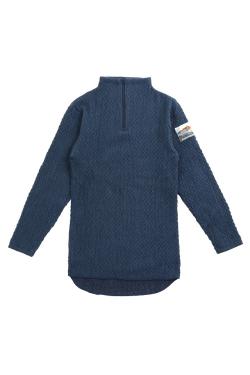 最強防寒インナーシャツ
